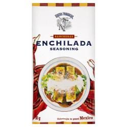 Enchiláda Sauce Gewürzmischung 30g