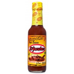 Salsa Chipotle 150ml